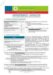 B1 (.pdf) - Leefmilieu Brussel