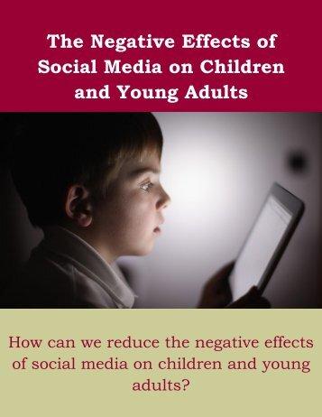 social_media_issue_guide_1_
