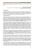"""""""Competitividad y Empleo en el MERCOSUR"""" - CEFIR - Page 3"""
