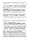 """""""Competitividad y Empleo en el MERCOSUR"""" - CEFIR - Page 4"""