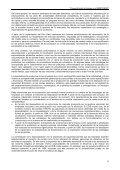 """""""Competitividad y Empleo en el MERCOSUR"""" - CEFIR - Page 5"""