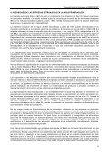 """""""Competitividad y Empleo en el MERCOSUR"""" - CEFIR - Page 6"""