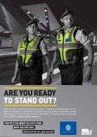 National Emergency Magazine Volume 8 2015 - Page 2
