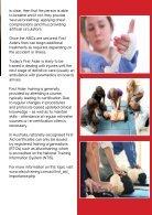 National Emergency Magazine Volume 8 2015 - Page 5