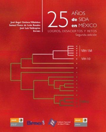 SIDA25axos-26mar