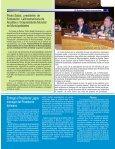 mucho para llegar a la meta. - Municipalidad de Ñuñoa - Page 2