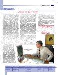 mucho para llegar a la meta. - Municipalidad de Ñuñoa - Page 3
