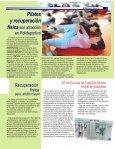 mucho para llegar a la meta. - Municipalidad de Ñuñoa - Page 6