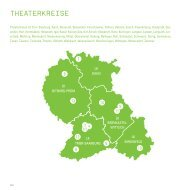 Theaterkreise (PDF) - Theater Trier