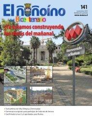 11. 2010 - Municipalidad de Ñuñoa