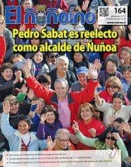 12. 2012 - Municipalidad de Ñuñoa