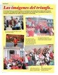 Sabat Arrasó - Municipalidad de Ñuñoa - Page 2