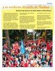 Sabat Arrasó - Municipalidad de Ñuñoa - Page 5