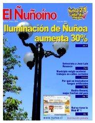 Sin Título-1 - Municipalidad de Ñuñoa