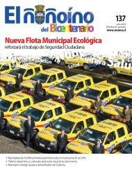 07. 2010 - Municipalidad de Ñuñoa