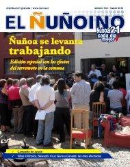 03. 2010 - Municipalidad de Ñuñoa