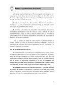 Excmo. Ayuntamiento de Almería - Page 6