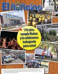 5. 2012 - Municipalidad de Ñuñoa