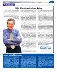 Leonardo Favio se fue de Ñuñoa con una bandera chilena en el ... - Page 3
