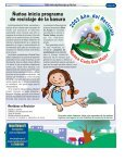 Leonardo Favio se fue de Ñuñoa con una bandera chilena en el ... - Page 5
