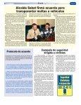 Leonardo Favio se fue de Ñuñoa con una bandera chilena en el ... - Page 6