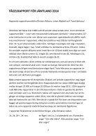 Fåglar i Jämtland-Härjedalen - Page 3