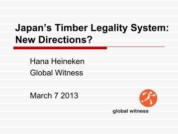 FLA May2013 Global Witness.v2.pdf - Forest Legality Alliance