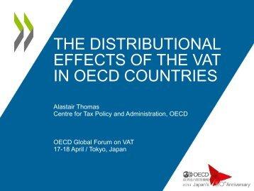 presentation-session-6-alastair-thomas-oecd-second-global-forum-on-vat
