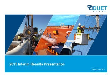 4-ASX-2015-02-20-Interim-Results-Presentation.pdf