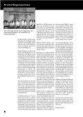 Esslinger Lied - Esslingen - Seite 6