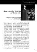 Esslinger Lied - Esslingen - Seite 7