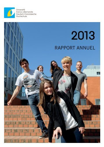 Rapport_annuel_2013
