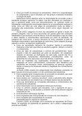 Tipos de erros cometidos pelos estudantes em uma prova de ... - Page 4