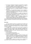 Tipos de erros cometidos pelos estudantes em uma prova de ... - Page 5
