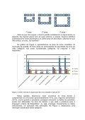 Tipos de erros cometidos pelos estudantes em uma prova de ... - Page 7