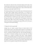 o_19jas4juc1usi1j20opj1958dfa.pdf - Page 5