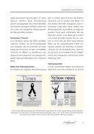 Ruhrjournal - Seite 3
