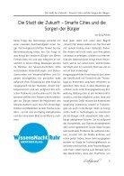 Ruhrjournal - Seite 5