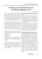 Ruhrjournal - Seite 7