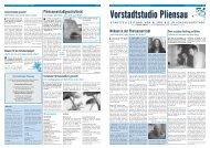 Ausgabe 8 / September 2005 - Esslingen