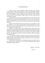 Panduan-Penyusunan-Proposal-bagi-PTS-Poltek-2015