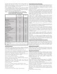 adalimumab - Projects In Knowledge, Inc. - Page 6