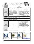 Leben mit den Gastfamilien - Erasmus-von-Rotterdam-Gymnasium - Seite 2