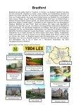 Leben mit den Gastfamilien - Erasmus-von-Rotterdam-Gymnasium - Seite 3