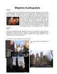 Leben mit den Gastfamilien - Erasmus-von-Rotterdam-Gymnasium - Seite 4