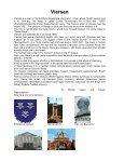 Leben mit den Gastfamilien - Erasmus-von-Rotterdam-Gymnasium - Seite 6