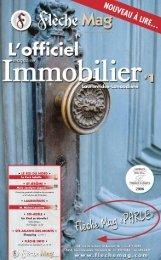 www . flechemag . com - Flèche Mag