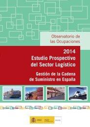 Estudio-prospectivo-del-sector-logistico-2014
