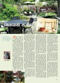 Property Monthly Issue 1 - Page 5