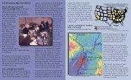 FAITH BASED ORGANIZATIONS - Central United States Earthquake ...